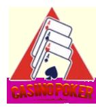 Free Poker Casino