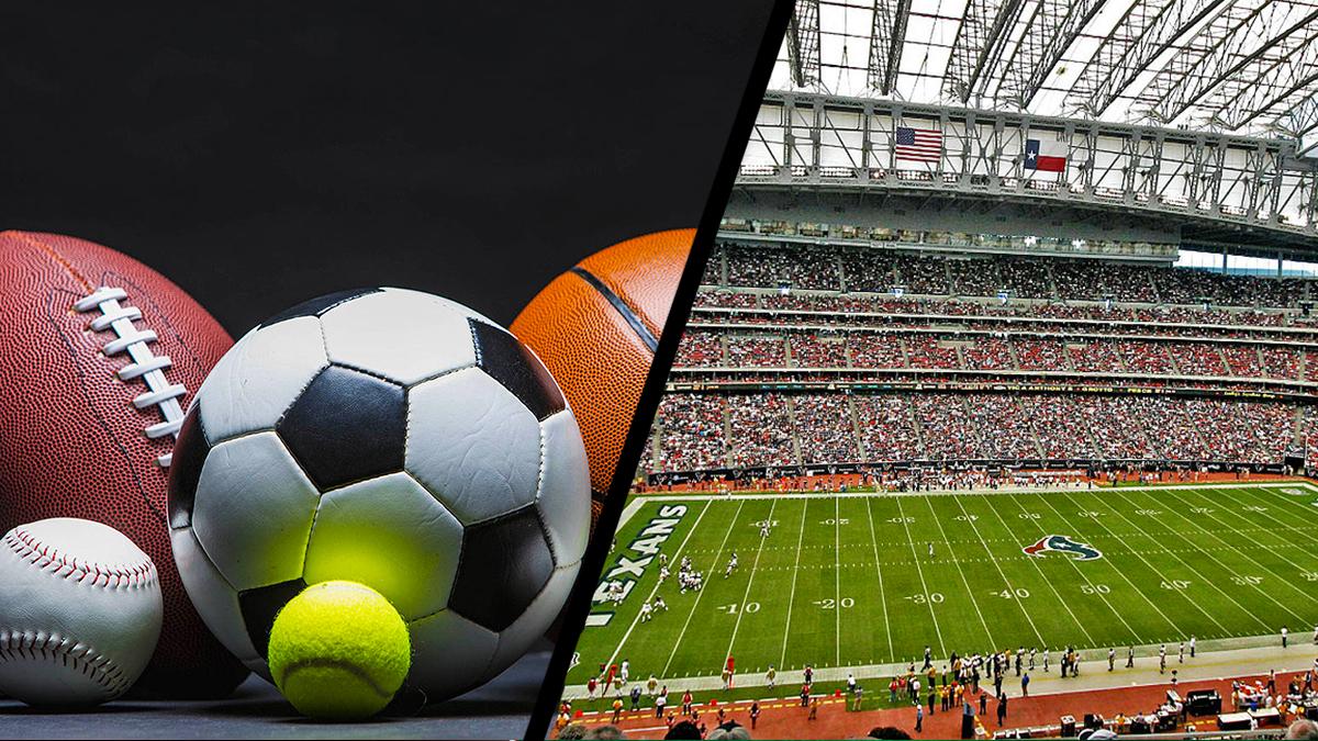 sports betting myths